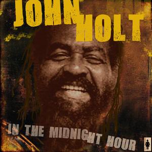 In The Midnight Hour album