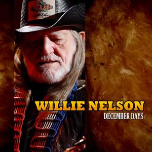 December Days album