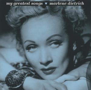 My Greatest Songs album