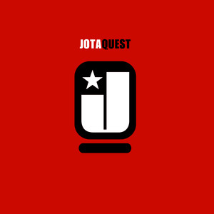 Discotecagem Pop Variada - Jota Quest