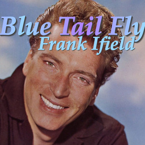 Blue Tail Fly album