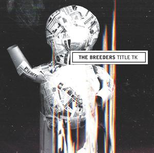 Title TK album