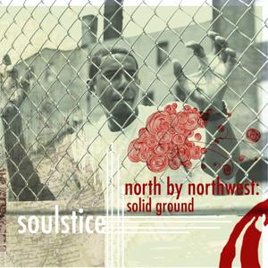North By Northwest: Solid Ground album