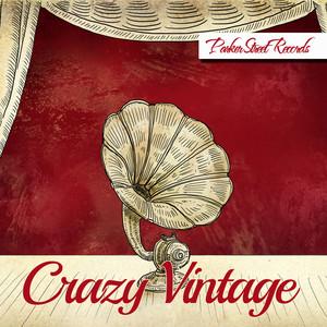 Crazy Vintage album