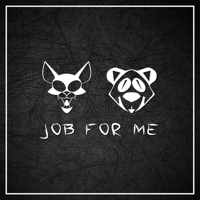 Job For Me