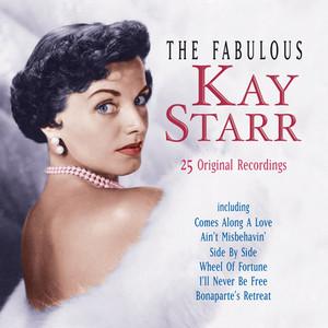The Fabulous album