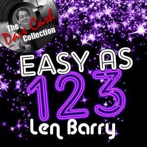 Easy As 123 - [The Dave Cash Collection] album