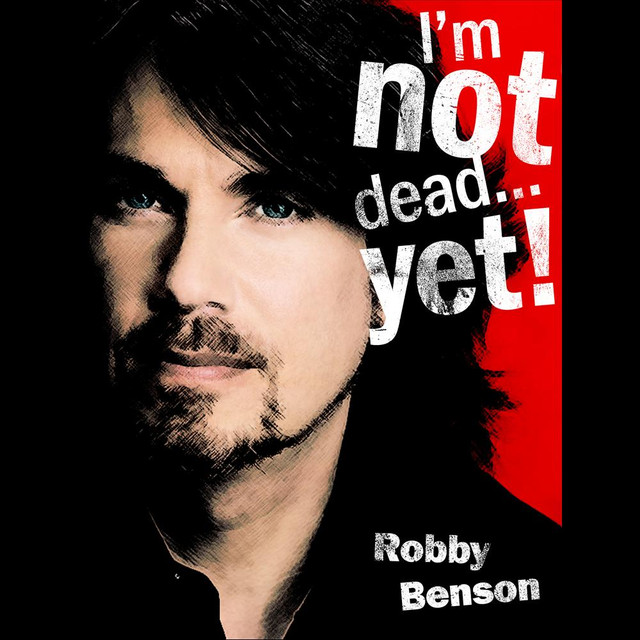 Robby Benson