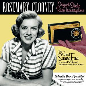 Original Studio Radio Transcriptions album