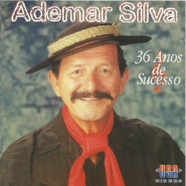 Ademar Silva