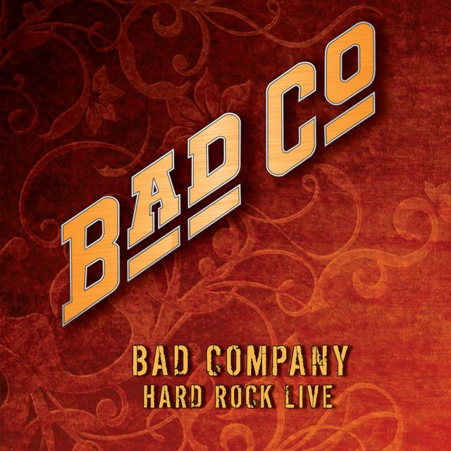 Hard Rock Live