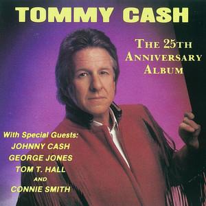 The 25th Anniversary Album album
