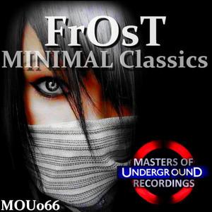 Minimal Classics album