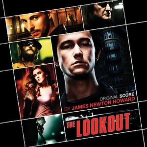 The Lookout album