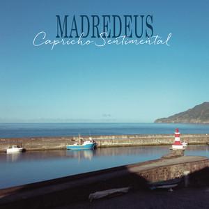 Capricho Sentimental album