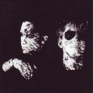 Dark Star & 2nd Star album