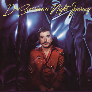 Night Journey album