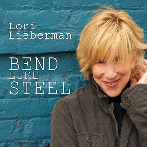 Bend Like Steel album