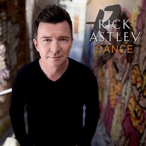 Dance Albümü