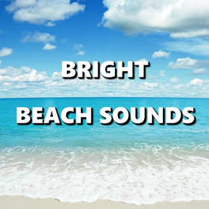 Bright Beach Sounds Albumcover