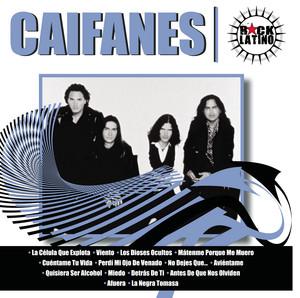 Rock Latino album