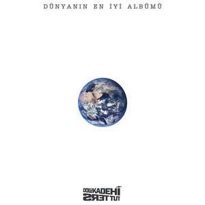 Dünyanın En İyi Albümü Albümü