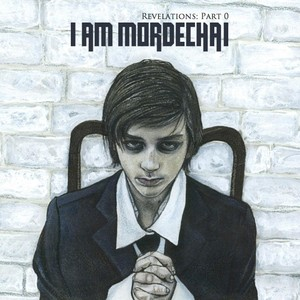 I Am Mordechai