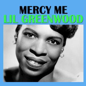 Mercy Me album