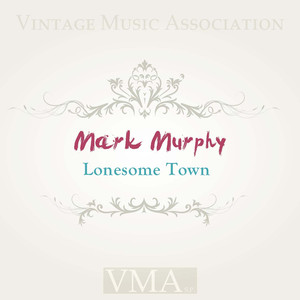 Lonesome Town album