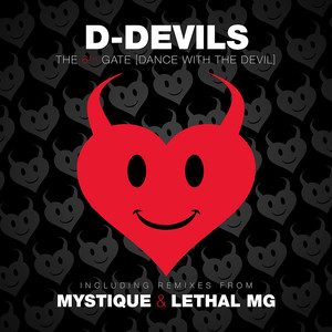 The 6th Gate (Dance With The Devil)
