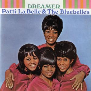 Dreamer album