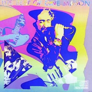 The Best of Dave Mason album