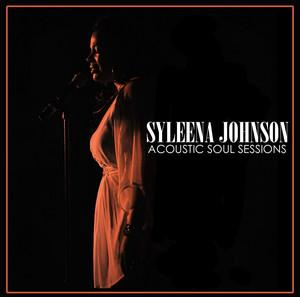Acoustic Soul Sessions album