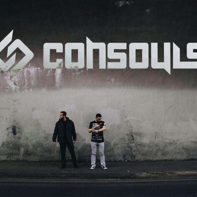 Consouls