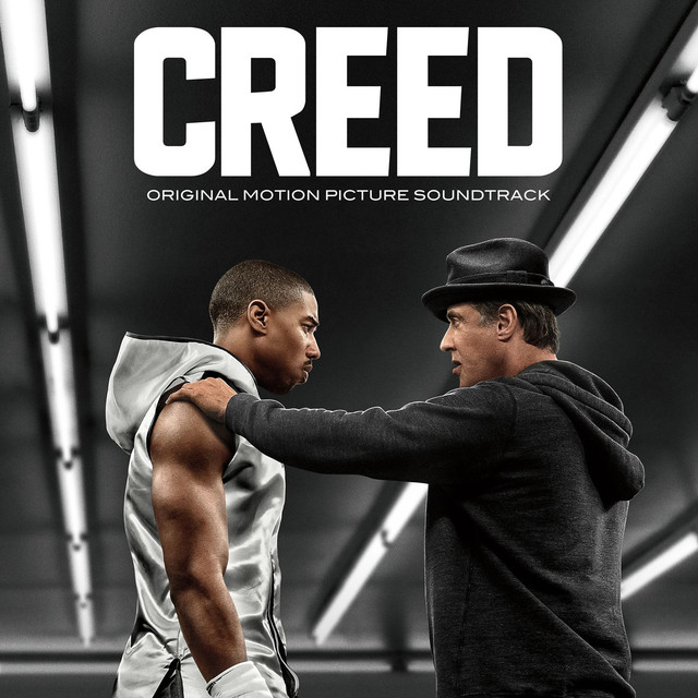 CREED: Original Motion Picture Soundtrack