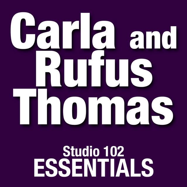 Rufus & Carla