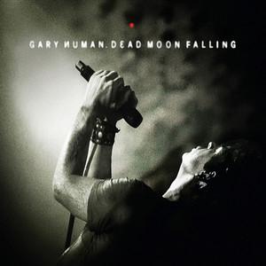 Dead Moon Falling album