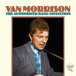 The Authorized Bang Collection album