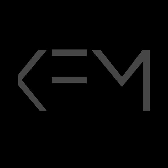 K.F.M.