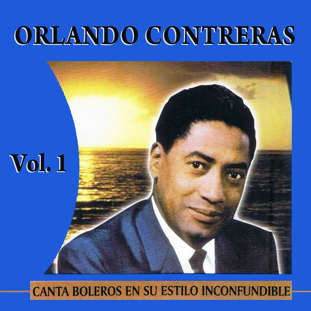 Image result for orlando contreras