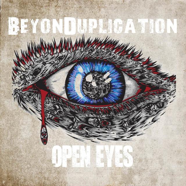 Beyon Duplication