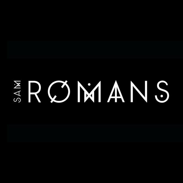 SAM ROMANS