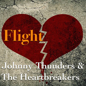 Flight (Live) album