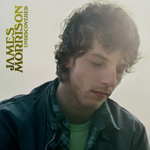 James Morrison, You Give Me Something på Spotify