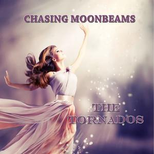 Chasing Moonbeams album