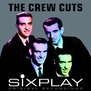 Six Play: The Crew-Cuts - EP album