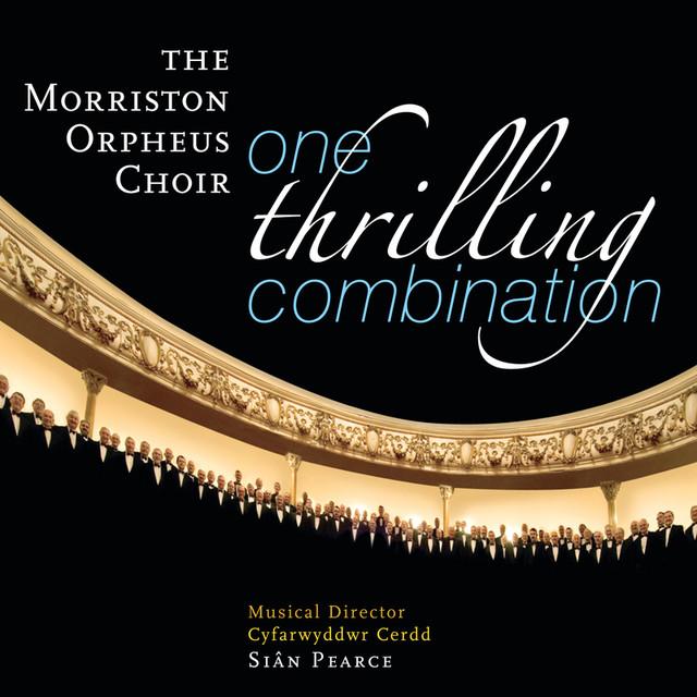 Bohemian Rhapsody, a song by Cor Opheus Treforus / The