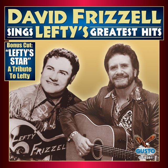 David Frizzell Songs, Albums & Lyric Interpretations