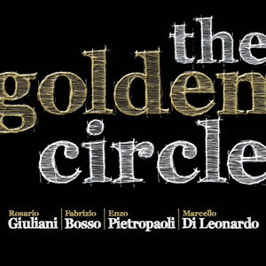 The Golden Circle album