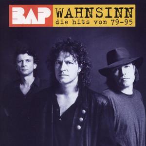 Wahnsinn - Die Hits Von '79 Bis '95 album